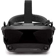 Valve Index Headset - Brýle pro virtuální realitu