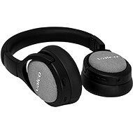 Valco VMK20 ANC Headphones