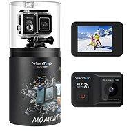 Vantop Moment 5M - Outdoorová kamera