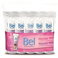 BEL set 10 x 70 pcs - Cleansing swabs