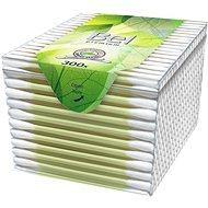 BEL Premium papírové vatové tyčinky 300 ks - Vatové tyčinky