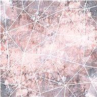 VAVEX tapeta 82004 - Tapeta na zeď