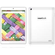 VisionBook 8Q Plus - Tablet