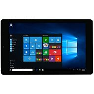 VisionBook 8Wi Plus - Tablet PC