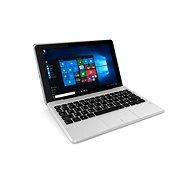 VisionBook 9Wi Pro+ odnímatelná klávesnice CZ/US layout - Tablet PC