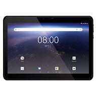 VisionBook 10Qa 3G - Tablet