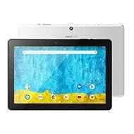 UMAX VisionBook 10Q Pro - Tablet
