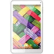 VisionBook 10Qi 3G - Tablet
