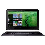 VisionBook 11Wi Pro + odnímatelná klávesnice CZ/US layout - Tablet PC