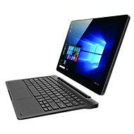 VisionBook 11Wa + odnímatelná klávesnice CZ/US layout - Tablet PC