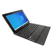 Umax VisionBook 10Wa Tab - Tablet PC
