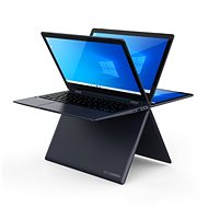 Umax VisionBook 12Wr Flex - Tablet PC