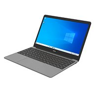 Umax VisionBook 14Wr Plus - Notebook