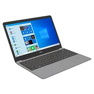 Umax VisionBook 14Wa Gray - Notebook