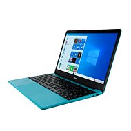 Umax VisionBook 14Wa Turquoise
