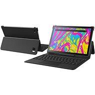 Umax VisionBook 10C LTE Pro + Obal s klávesnicí v balení