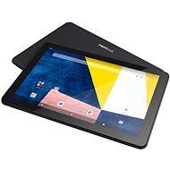 Umax VisionBook 10L Plus - Tablet
