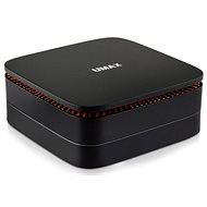UMAX U-Box J34 - Mini počítač