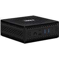 Umax U-Box J51 Pro