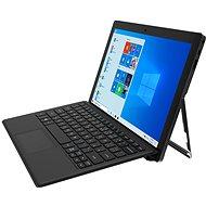Umax VisionBook 12Wr Tab - Tablet PC