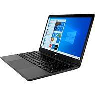 Umax VisionBook N14G Plus