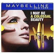 MAYBELLINE NEW YORK Beauty Eyes - Dárková sada
