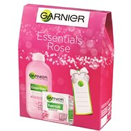 GARNIER Skin Essentials Rose - Dárková sada
