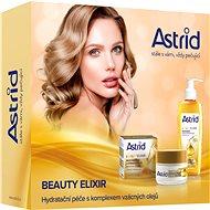 ASTRID Beauty Elixir kazeta - Dárková sada