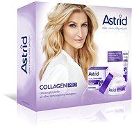 ASTRID Collagen Pro - Dárková sada