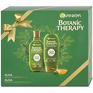 GARNIER Botanic Therapy Olive - Dárková sada