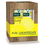 KNEIPP Set Joy of Life 2 × 200ml - Cosmetic Gift Set