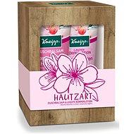 KNEIPP Almond Flower Set 2 × 200ml - Cosmetic Gift Set