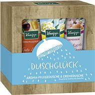 KNEIPP Set Happy Shower 3 × 75ml - Cosmetic Gift Set