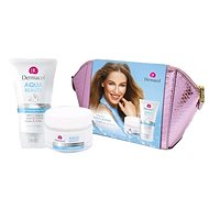 DERMACOL Aqua Beauty - Cosmetic Gift Set