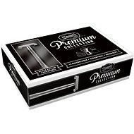 WILKINSON Premium Classic holící strojek dárková kazeta - Dárková sada