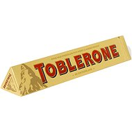 TOBLERONE Milk 4500g - Chocolate