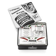 PRORASO Sensitive Set