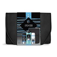 AX Ice Chill Men Gift Set + Backpack - Men's Cosmetic Set
