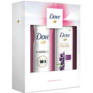 DOVE Relaxing Care Gift Set - Gift Set