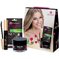 Dermacol Black Magic - Cosmetic Gift Set