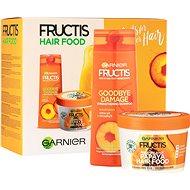 GARNIER Fructis Set - Cosmetic Gift Set