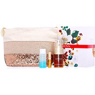 Clarins Double Serum Edit Gift Set - Cosmetic Gift Set
