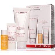 CLARINS Extra-Firming Body Set - Dárková kosmetická sada