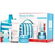 CLARINS Hydra Set - Cosmetic Gift Set