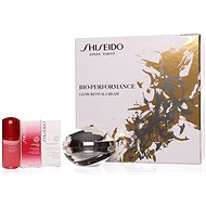 SHISEIDO Bio Performance Glow Revival Set - Cosmetic Gift Set