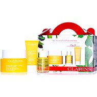CLARINS Body Care Set - Cosmetic Gift Set