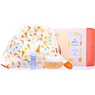 SHISEIDO Waso Hydrating Cream Set II. - Dárková kosmetická sada