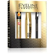 EVELINE COSMETICS Booster Gift Set