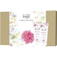 MISS FENJAL Floral Fantasy Set