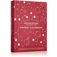 REVOLUTION Advent Calendar I.